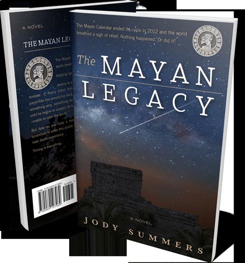 mayan-book