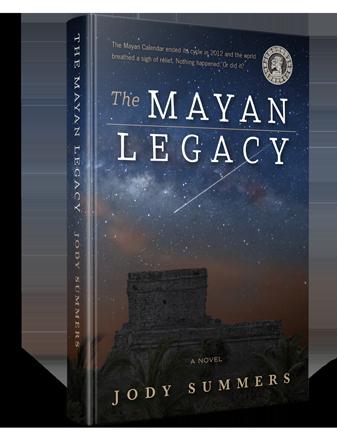 mayan-legacy-hardcover