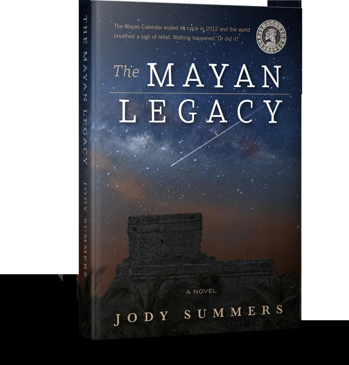 mayan-legacy-mockup